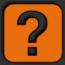 Антивандвльные будки для Дельта АТ101 - последнее сообщение от Maxx