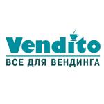 Вендито