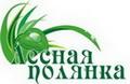 """ООО НПО """"Здоровое питание"""""""