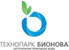 "ООО ""Технопарк БиоНова"""
