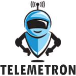 Телеметрон