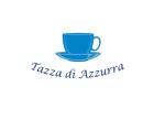 Tazza di Azzurra (Лазурная Чашка)