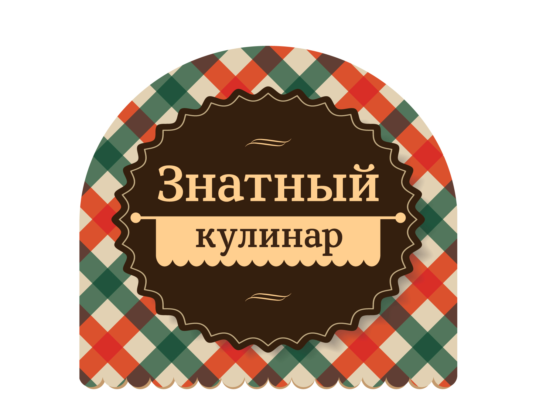 ООО Меркаторес