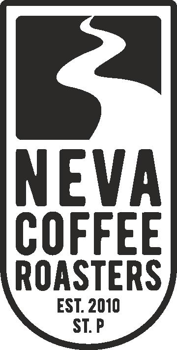 Нева Кофе Ростерс