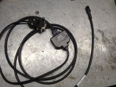 кабель 690