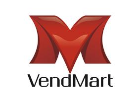 Вендмарт