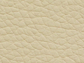 ar101beige Scl