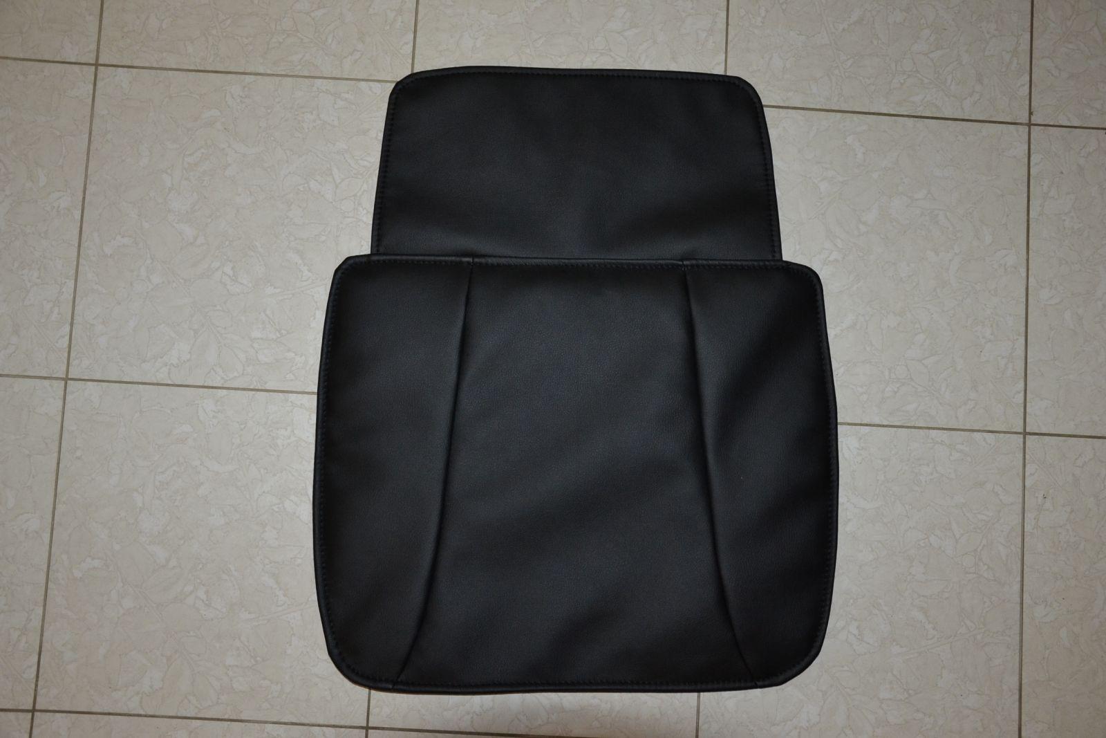 sensa M02 (2)