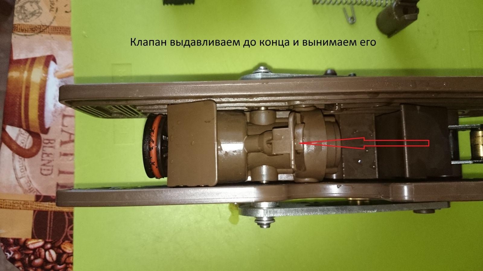 JofKV 8
