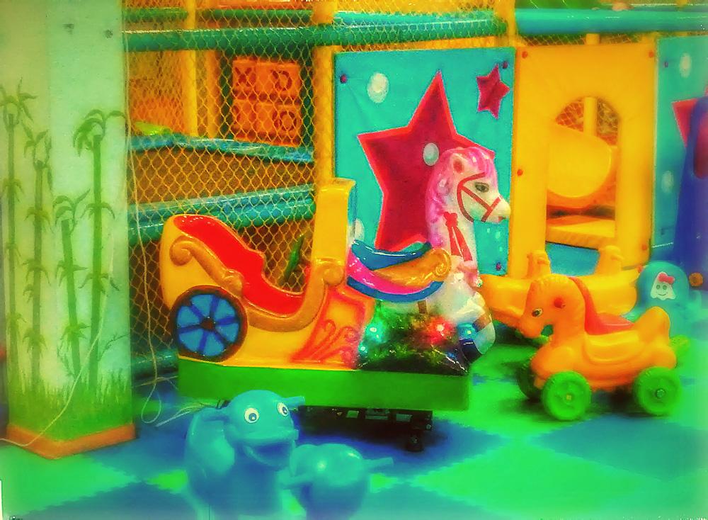 Детская комната Панда.jpg