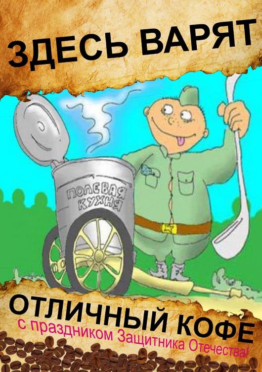 blog-0071531001393194151.jpg