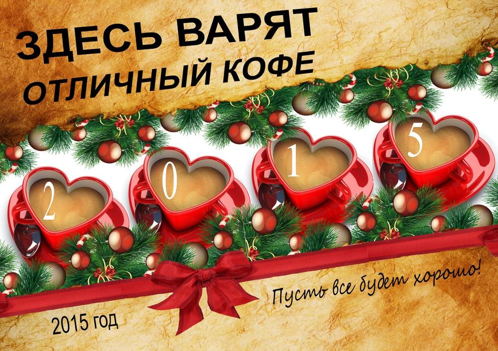 blog-0382454001421070085.jpg