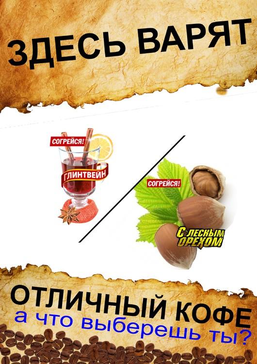 blog-0533261001427397036.jpg
