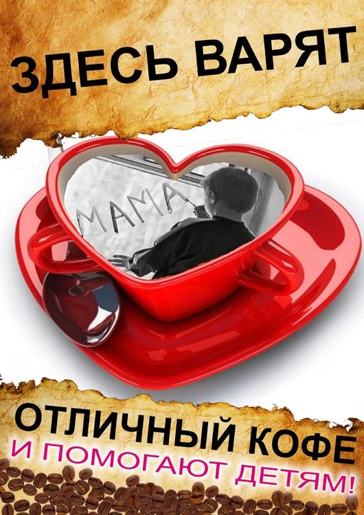 blog-0681313001412112555.jpg