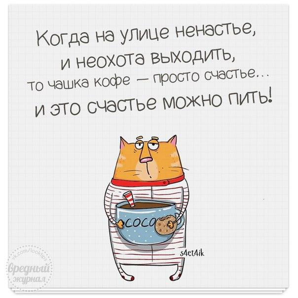blog-0791983001469466984.jpg