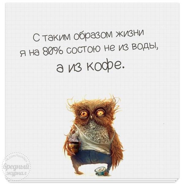 blog-0894043001464208493.jpg