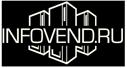 Независимый форум о вендинге - бизнесе с торговыми автоматами