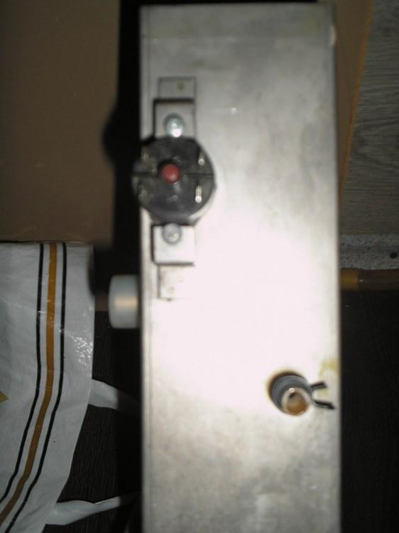 P1010196.JPG
