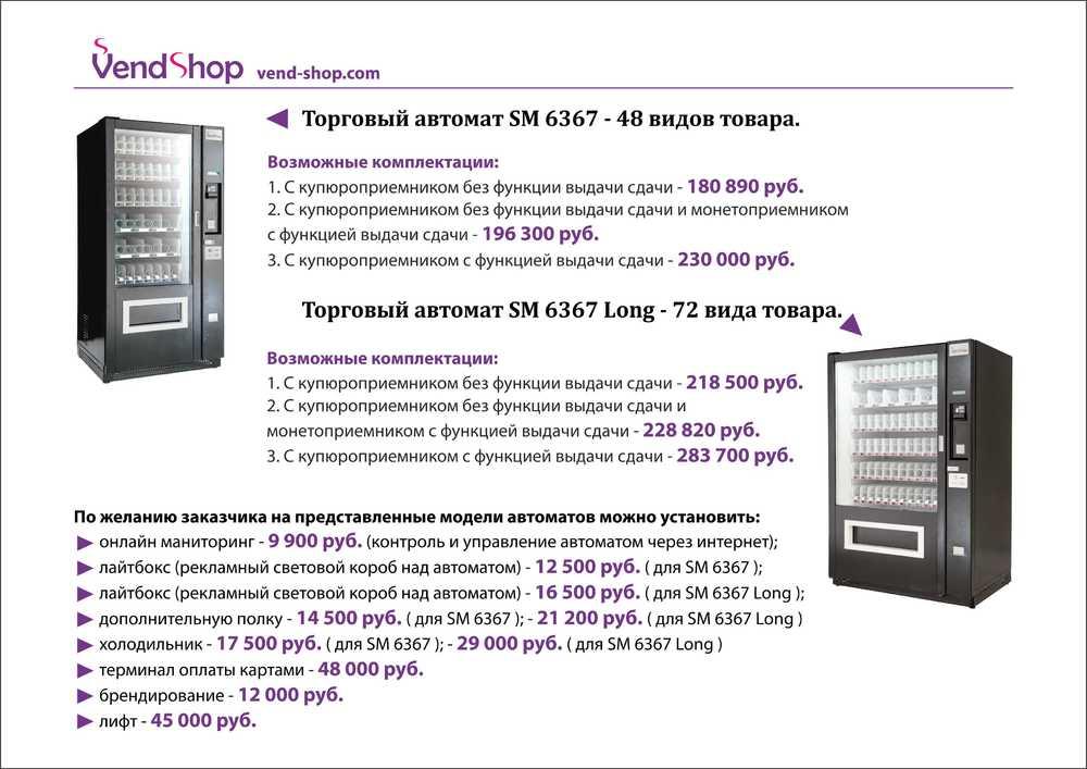 price SM6367.jpg