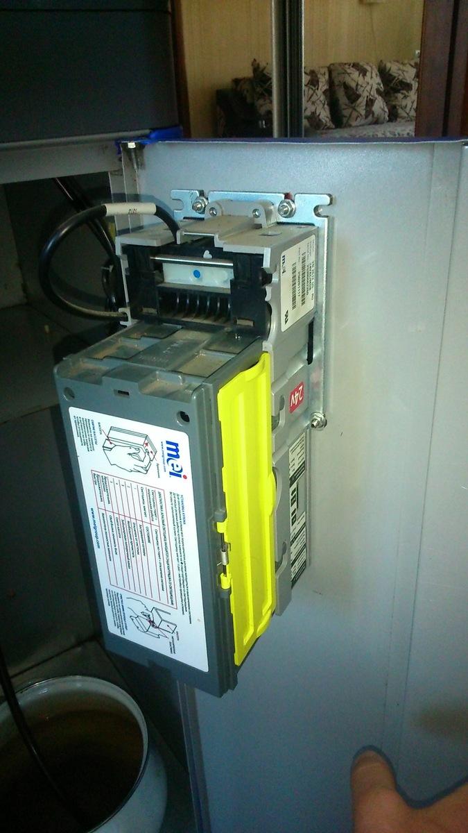 DSC-0005.JPG