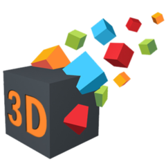 3DPrinter.ua