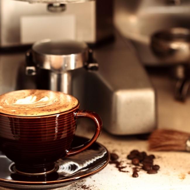 coffee_machines_13-650x650.jpg
