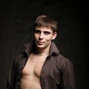 VadimRyazan