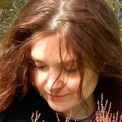 Дарья СПб