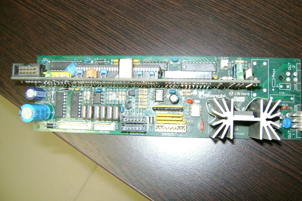 DSC03986.JPG