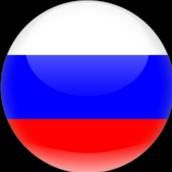 Kirill_040