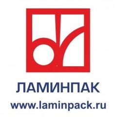 Ламинпак