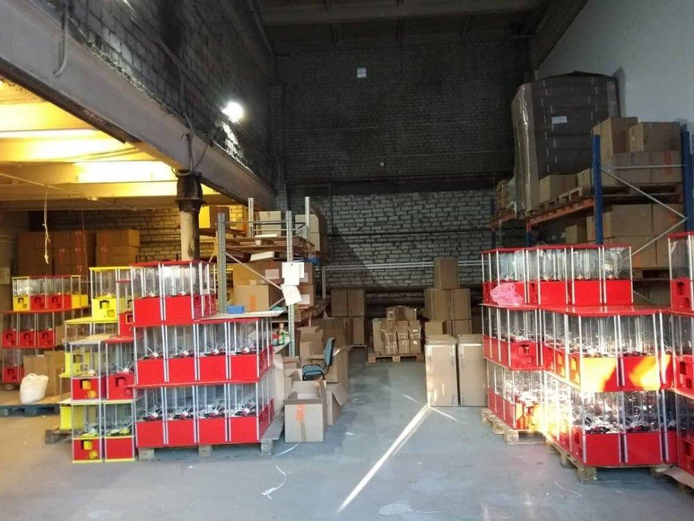 вентои на складе.jpg