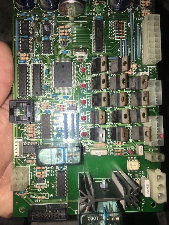 85CEA839-2454-4C52-A5E6-18718E30B55F.jpeg