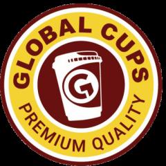 Global Cups