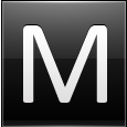 Mionnix