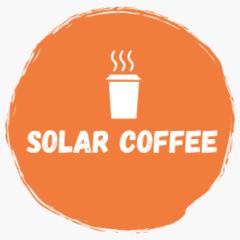 SolarCoffee