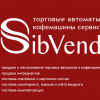 sibvend.ru