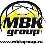 mbkgroup.ru
