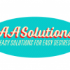 AASolutions