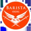 Barista Vending