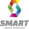 SmartPlat