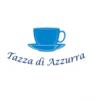 Tazza_di_Azzurra
