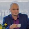 Суринов Павел