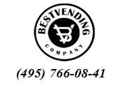 Logo-Bestvending.jpg