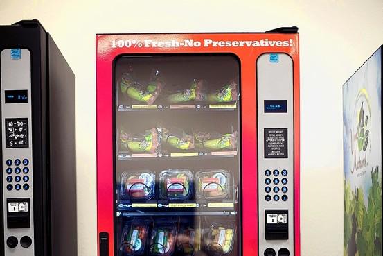 Игра автомат денежная игра