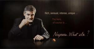 nespresso021-300x157.jpg