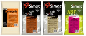 simat-cappuccinos-infusiones-300x128.jpg