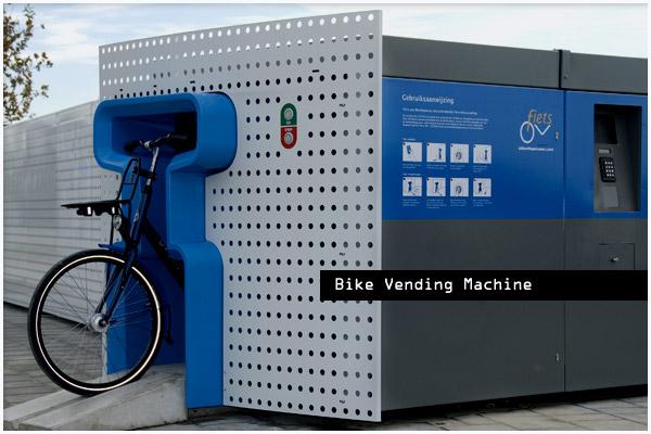 bikedispenser-01.jpg