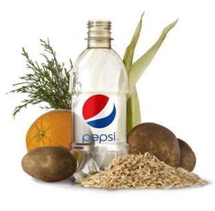 pepsi-botella-ecologica.jpg