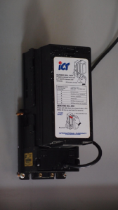 ICT A7